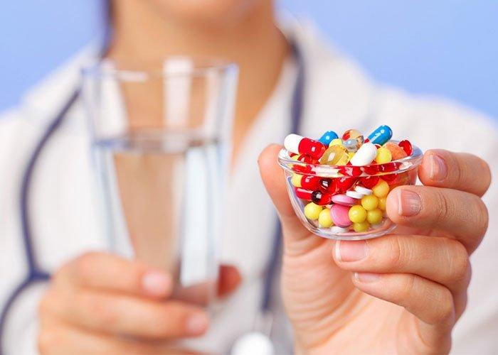Read more about the article Нова система ни пази от фалшифицираните лекарства