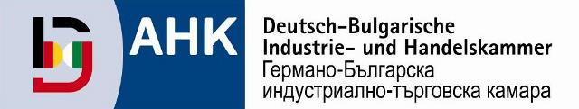 logo_ahk_bulgarien.m