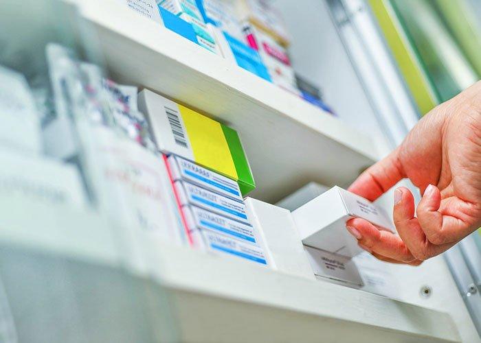 Read more about the article С Националната аптечна карта борят недостига на аптеки