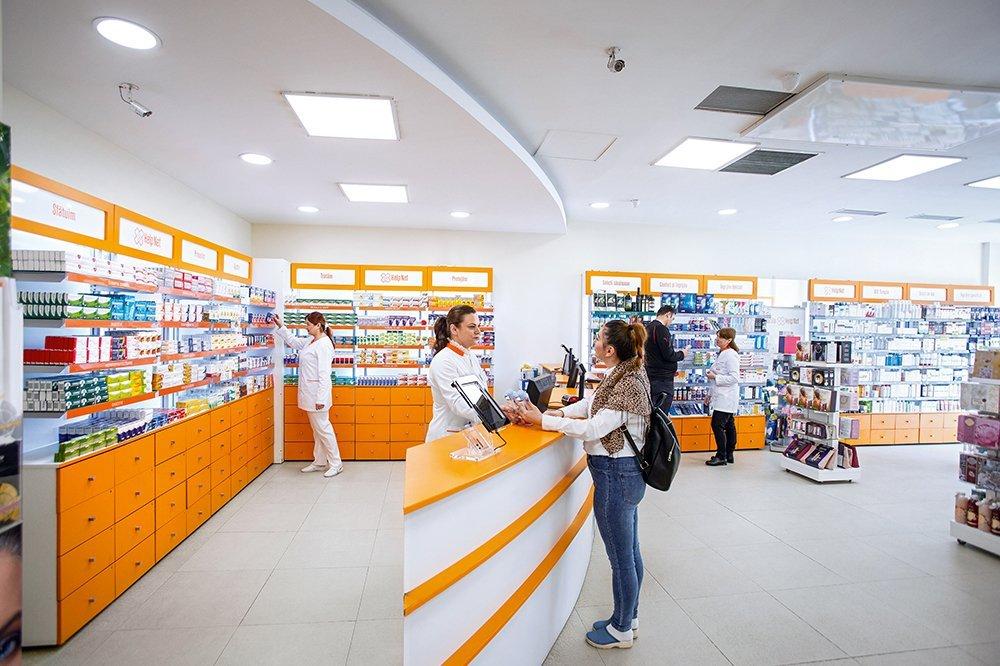 Read more about the article Според новите Правила за добра фармацевтична практика:<br>Фармацевтите ще трябва да се информират за състоянието на пациента