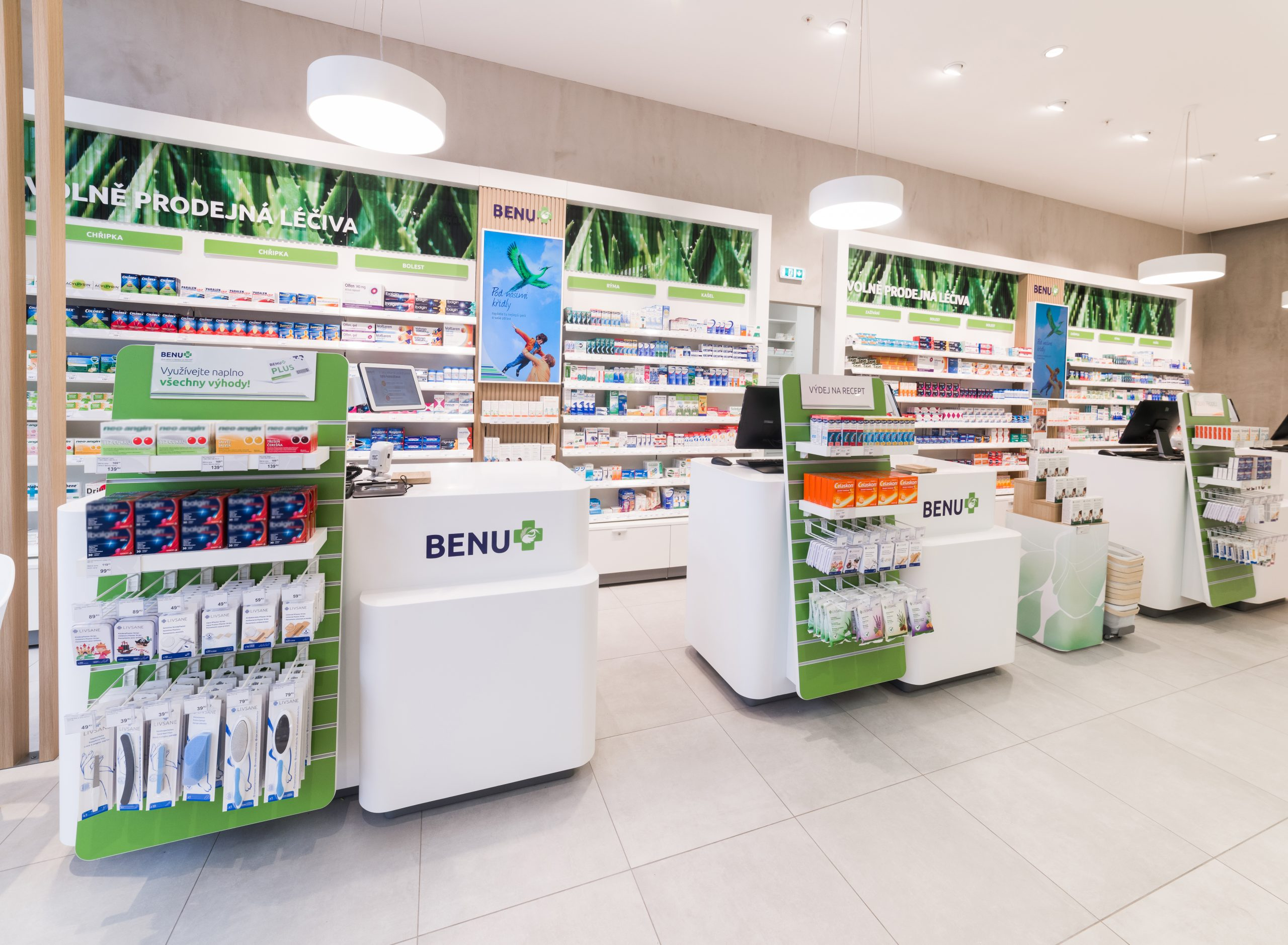 Read more about the article Групата ФЬОНИКС става най-големият дистрибутор на лекарства в Европа