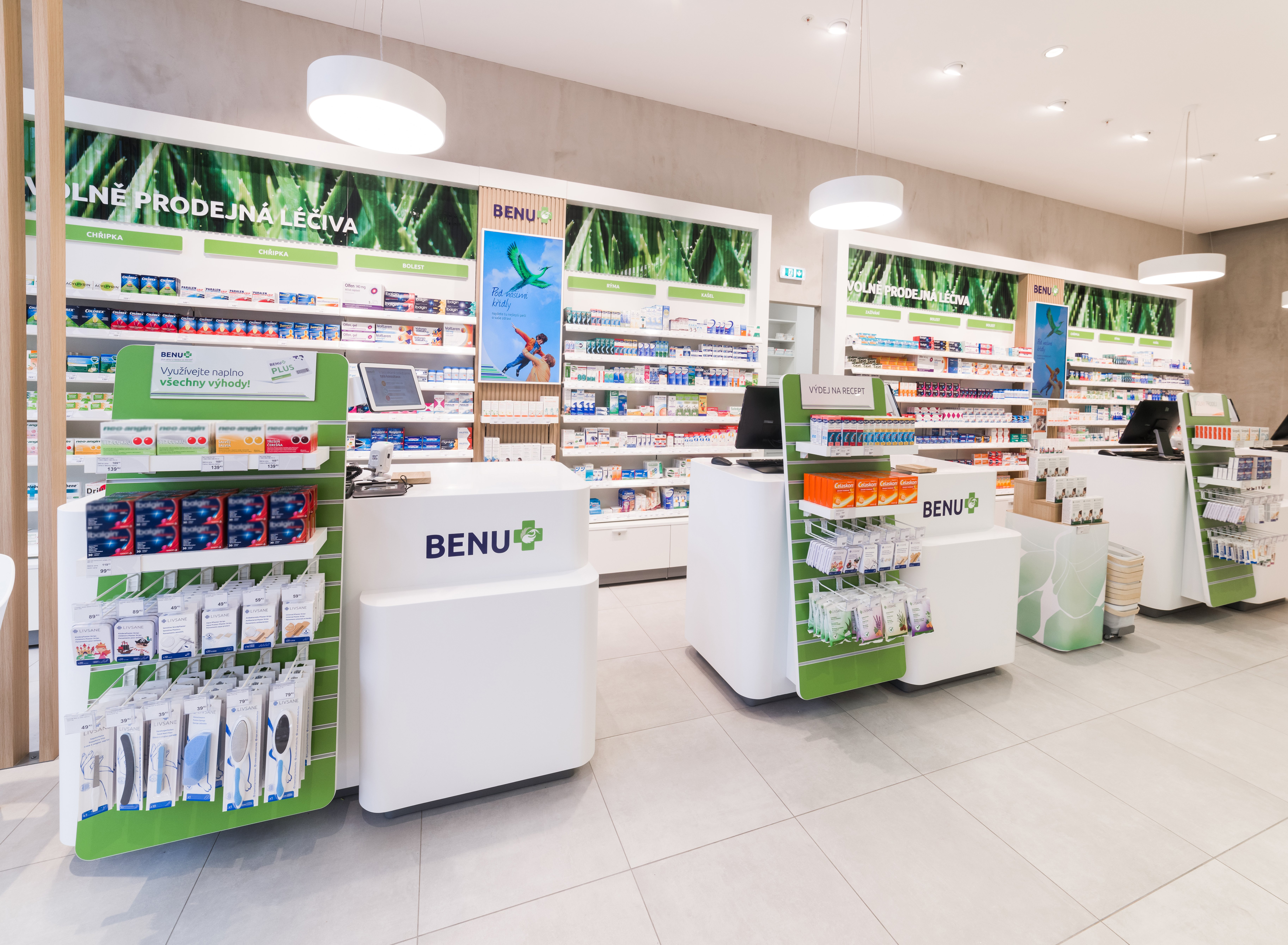 PHOENIX group becomes largest pharmacy operator in Europe