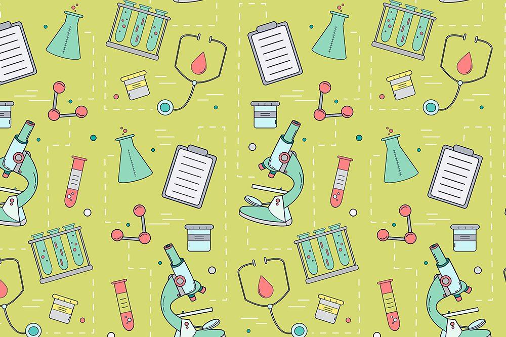 Read more about the article СЗО призовава за инвестиции в създаването на нови антибиотици