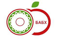 BABH_logo