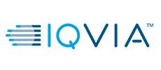 IQVIA_logo
