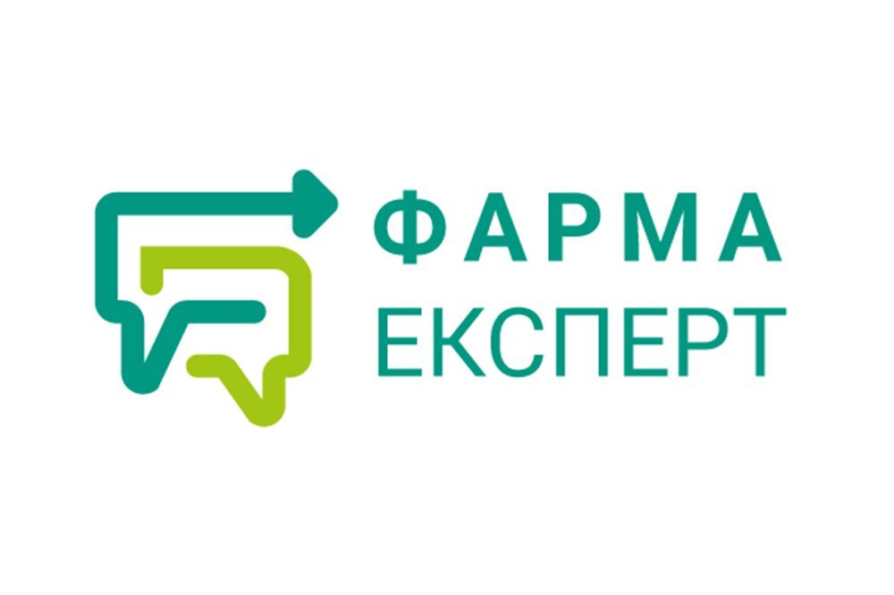 Read more about the article Фарма Експерт – първият експертен панел за онлайн проучвания за фармацевти