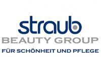 Straub new logo